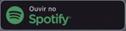 Link para ouvir o podcast no Spotify